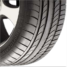 4X4-SPORT-CONTACT-TIRE
