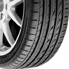 ADVANSPORT-ZPS-TIRE