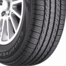ASSUR-COMFORTRED-TIRE
