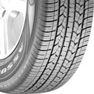 ASSUR-CS-FUEL-MAX-TIRE