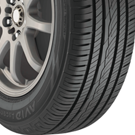 AVID-ASCEND-S323-TIRE