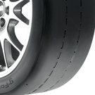 BF-GOODRICH-G-FORCE-R1S-TIRE