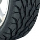 BF-GOODRICH-G-FORCE-T-A-KDW-TIRE