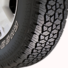 BF-GOODRICH-RUGGED-TRAIL-TA-TIRE