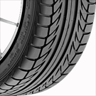 BFGOODRICH-G-FORCE-SPORT-COMP-2-TIRE