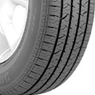 BRIDGESTONE-B380-TIRE