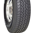 BRIDGESTONE-D695-AT-DUELER-TIRE