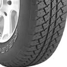 BRIDGESTONE-DUELER-AT-RH-S-TIRE