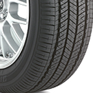 BRIDGESTONE-EL400-TIRE