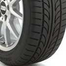 BRIDGESTONE-M7779-TIRE
