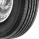 BRIDGESTONE-R265-TIRE