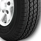 BRIDGESTONE-R500-HD-DURAVIS-TIRE