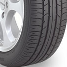 BRIDGESTONE-RE040-POTENZA-TIRE