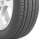BRIDGESTONE-RE040-TIRE