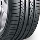 BRIDGESTONE-RE050-POTENZA-TIRE