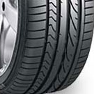 BRIDGESTONE-RE050A-II-POTENZA-TIRE