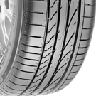 BRIDGESTONE-RE050A-POTENZA-TIRE