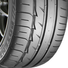 BRIDGESTONE-RE11-POTENZA-TIRE