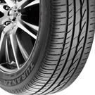 BRIDGESTONE-RE300-2-TURANZA-TIRE