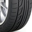 BRIDGESTONE-RE760-SPORT-POTENZA-TIRE