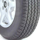 BRIDGESTONE-RE92-POTENZA-TIRE