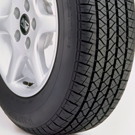 BRIDGESTONE-RE92A-POTENZA-TIRE