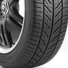 BRIDGESTONE-RE960AS-PP-POTENZA-TIRE