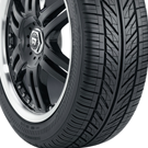 BRIDGESTONE-RE960AS-TIRE