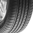 BRIDGESTONE-RE97-AS-POTENZA-TIRE