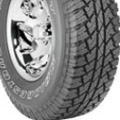 BRIDGESTONE-RHS-AT-DUELER-TIRE