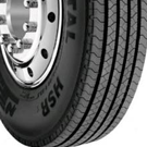 CONTINENTAL-HSR-TIRE