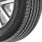 CONTINENTAL-PROCONTACT-GX-TIRE