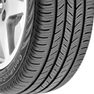CONTINENTAL-PROCONTACT-TIRE