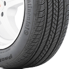 CONTINENTAL-PROCONTACT-TX-TIRE