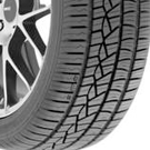 CONTINENTAL-PURE-CONTACT-TIRE