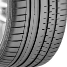CONTINENTAL-SPORTCONTACT-2-TIRE