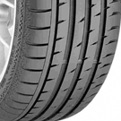 CONTINENTAL-SPORTCONTACT-3-TIRE