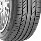 CONTINENTAL-SPORTCONTACT-5-TIRE