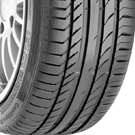 CONTINENTAL-SPORTCONTACT-5P-TIRE