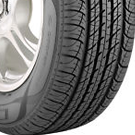 COOPER-CS3-TOURING-TIRE