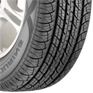 COOPER-CS4-TOURING-TIRE