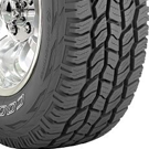 COOPER-DISC-HT3-TIRE