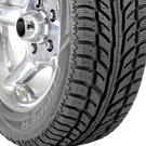 COOPER-WEATHER-MASTER-ST2-TIRE