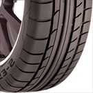 COOPER-ZEON-RS3S-TIRE