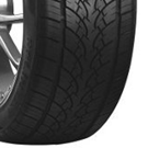 DELINTE-DL4000-TIRE