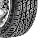 DISCOVERER-HT-PLUS-TIRE