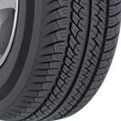 DUNLOP-SIGNATURE-II-TIRE