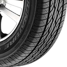 DUNLOP-SIGNATURE-TIRE-CS