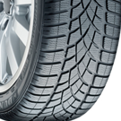 DUNLOP-WINTER-SPORT-3D-TIRE