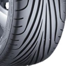 EAGLE-F1-GS-TIRE